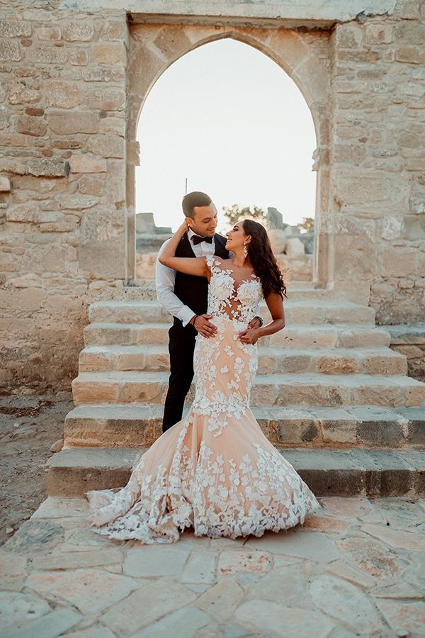 beautiful-rustic-summer-wedding-paphos_01