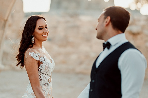 beautiful-rustic-summer-wedding-paphos_03