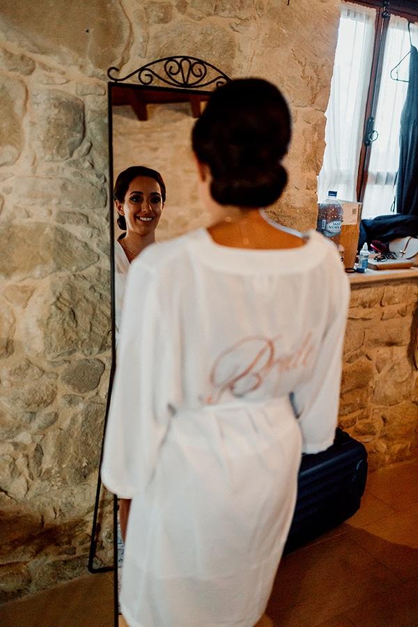 beautiful-rustic-summer-wedding-paphos_09x