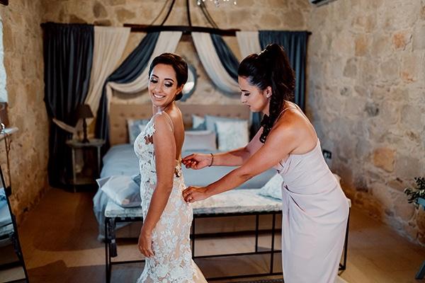beautiful-rustic-summer-wedding-paphos_15x