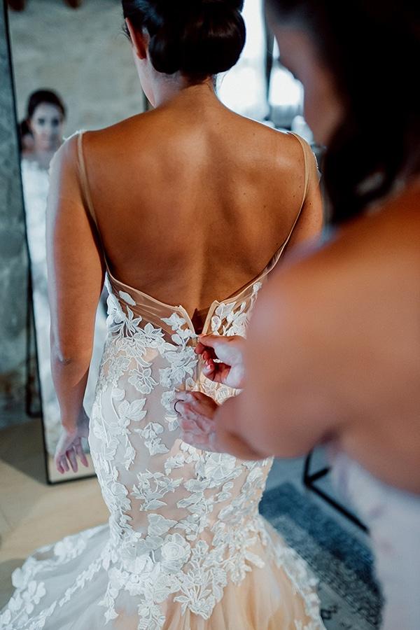 beautiful-rustic-summer-wedding-paphos_16