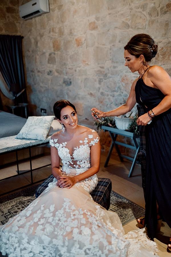 beautiful-rustic-summer-wedding-paphos_20