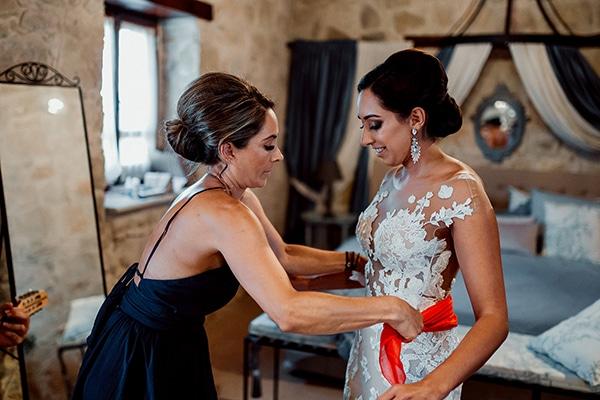beautiful-rustic-summer-wedding-paphos_22