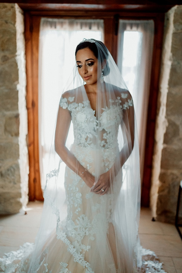 beautiful-rustic-summer-wedding-paphos_24