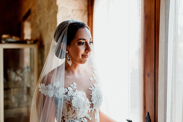 beautiful-rustic-summer-wedding-paphos_25