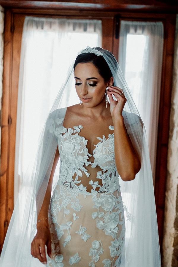 beautiful-rustic-summer-wedding-paphos_26