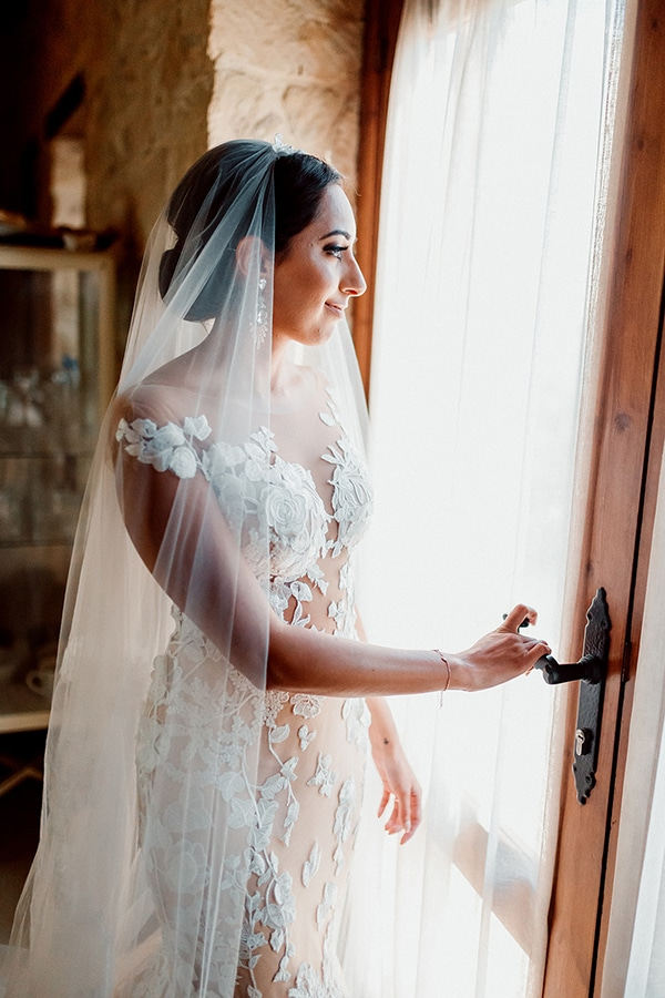 beautiful-rustic-summer-wedding-paphos_27