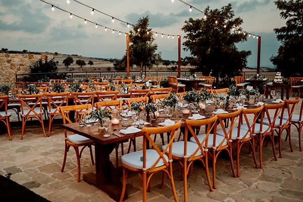 beautiful-rustic-summer-wedding-paphos_51