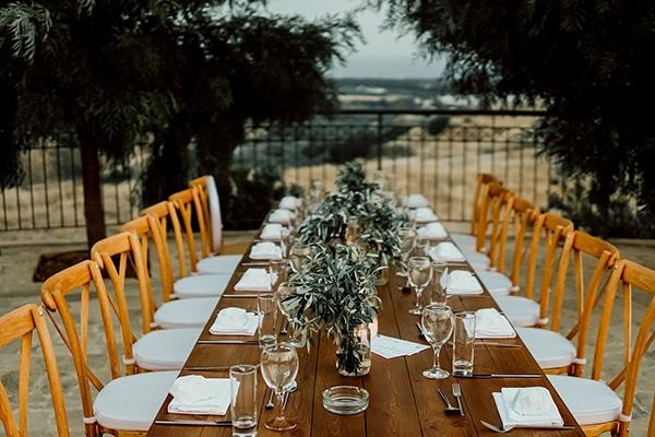 beautiful-rustic-summer-wedding-paphos_51x