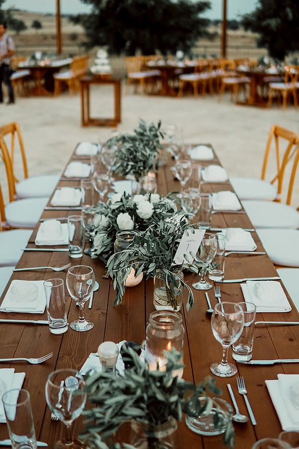 beautiful-rustic-summer-wedding-paphos_52