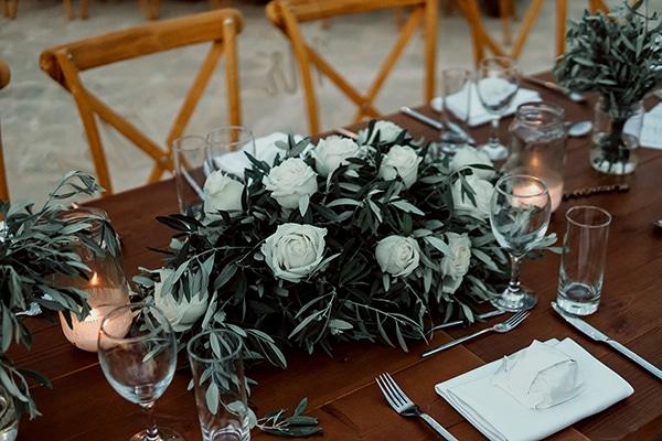 beautiful-rustic-summer-wedding-paphos_53