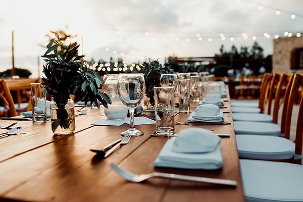 beautiful-rustic-summer-wedding-paphos_55