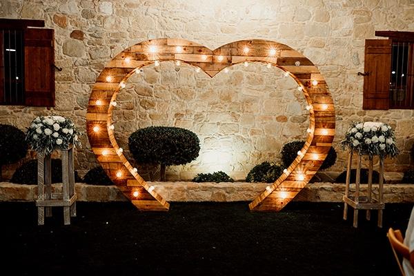 beautiful-rustic-summer-wedding-paphos_56x