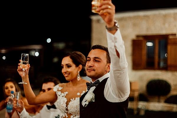 beautiful-rustic-summer-wedding-paphos_58x