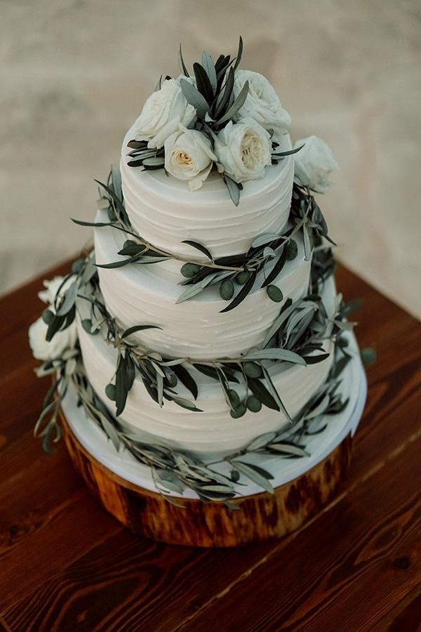 beautiful-rustic-summer-wedding-paphos_60