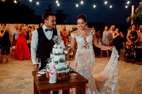 beautiful-rustic-summer-wedding-paphos_64