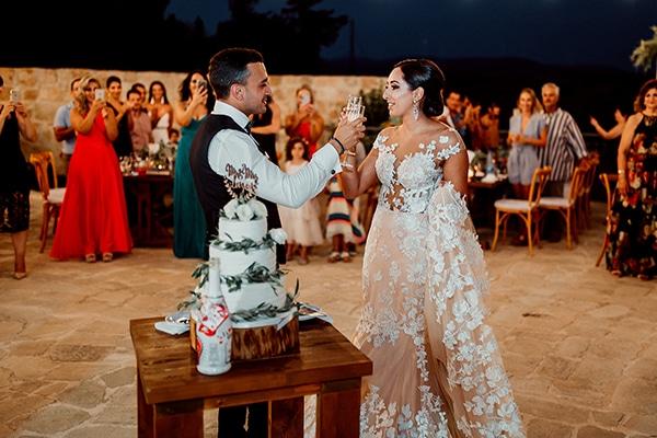 beautiful-rustic-summer-wedding-paphos_65