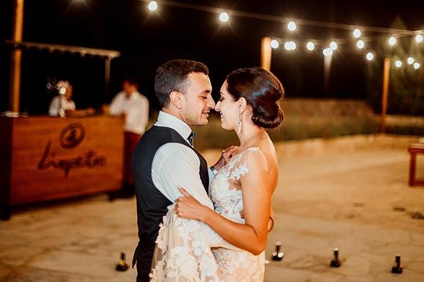 beautiful-rustic-summer-wedding-paphos_66