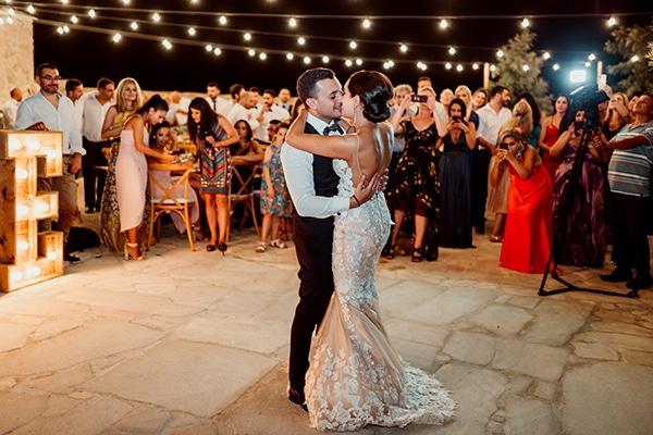 beautiful-rustic-summer-wedding-paphos_66x