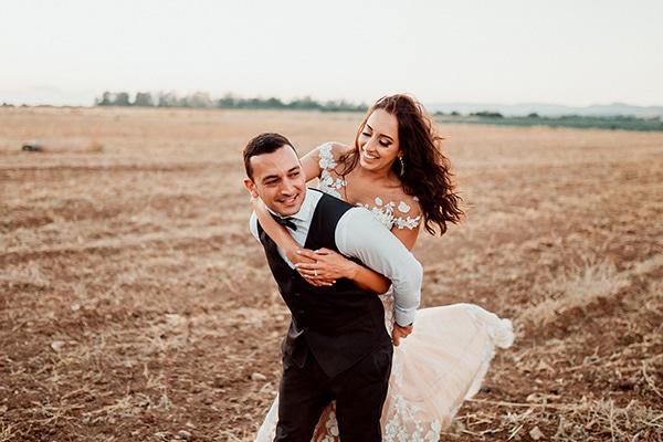 beautiful-rustic-summer-wedding-paphos_71