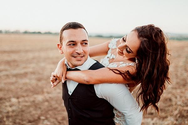 beautiful-rustic-summer-wedding-paphos_72