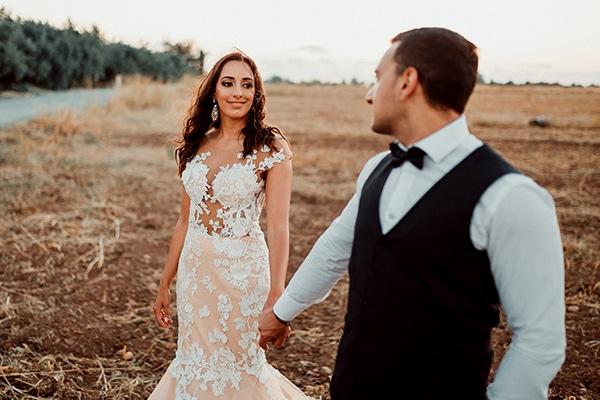 beautiful-rustic-summer-wedding-paphos_73