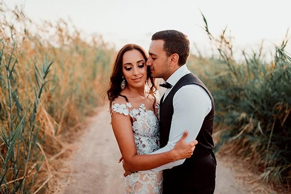 beautiful-rustic-summer-wedding-paphos_74