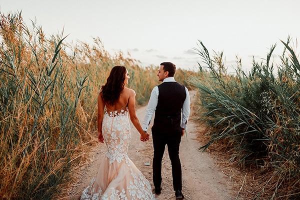 beautiful-rustic-summer-wedding-paphos_76