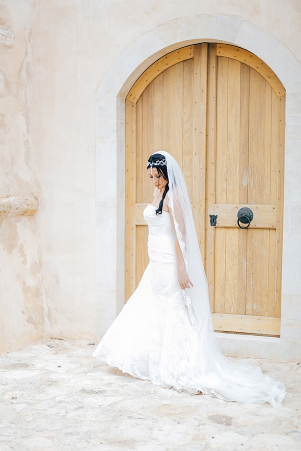 beautiful-rustic-wedding-rethymno_04