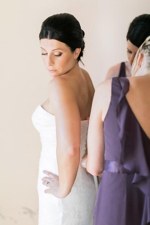 beautiful-rustic-wedding-rethymno_05