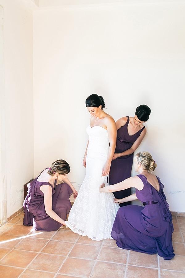 beautiful-rustic-wedding-rethymno_06