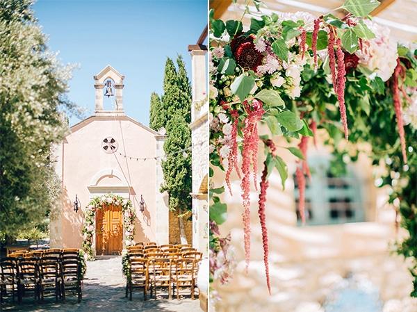 beautiful-rustic-wedding-rethymno_10A