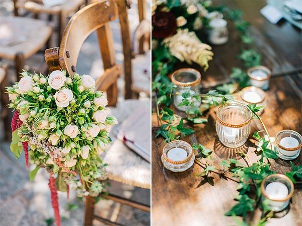 beautiful-rustic-wedding-rethymno_12A