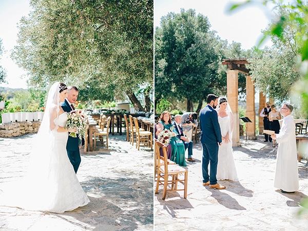 beautiful-rustic-wedding-rethymno_14A