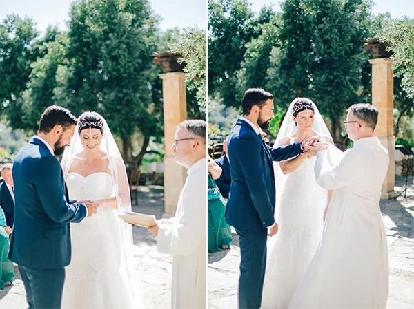 beautiful-rustic-wedding-rethymno_16A
