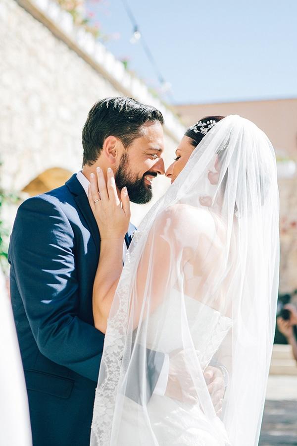 beautiful-rustic-wedding-rethymno_18