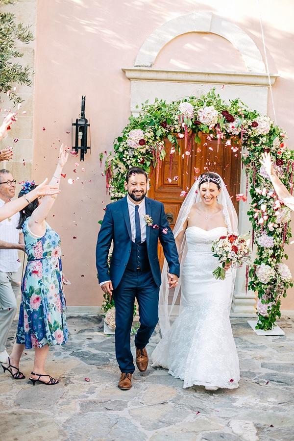 beautiful-rustic-wedding-rethymno_19