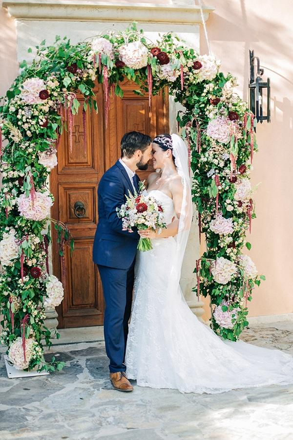 beautiful-rustic-wedding-rethymno_21