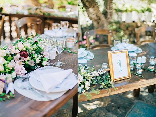 beautiful-rustic-wedding-rethymno_23A