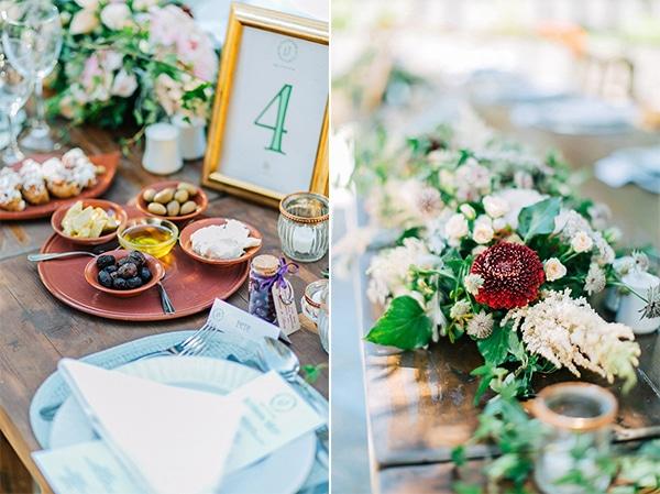 beautiful-rustic-wedding-rethymno_25A