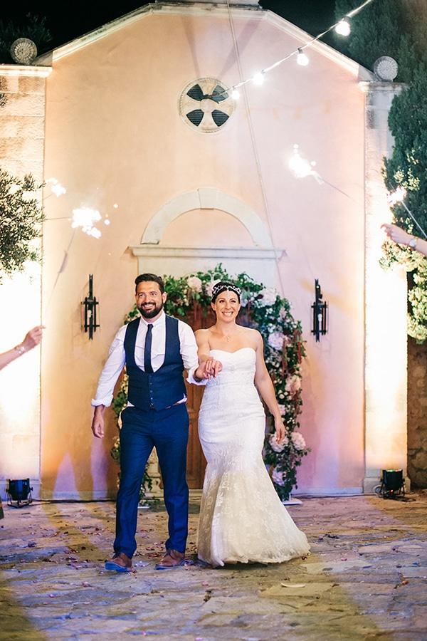 beautiful-rustic-wedding-rethymno_26