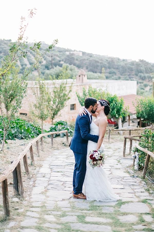 beautiful-rustic-wedding-rethymno_28