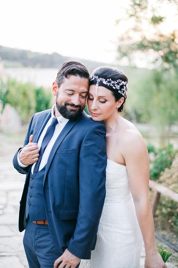 beautiful-rustic-wedding-rethymno_29