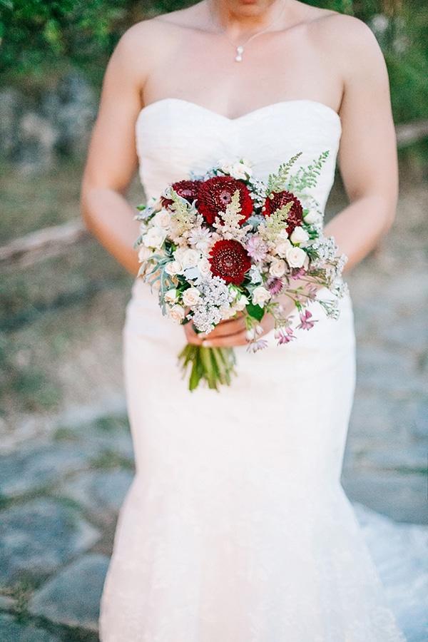beautiful-rustic-wedding-rethymno_30