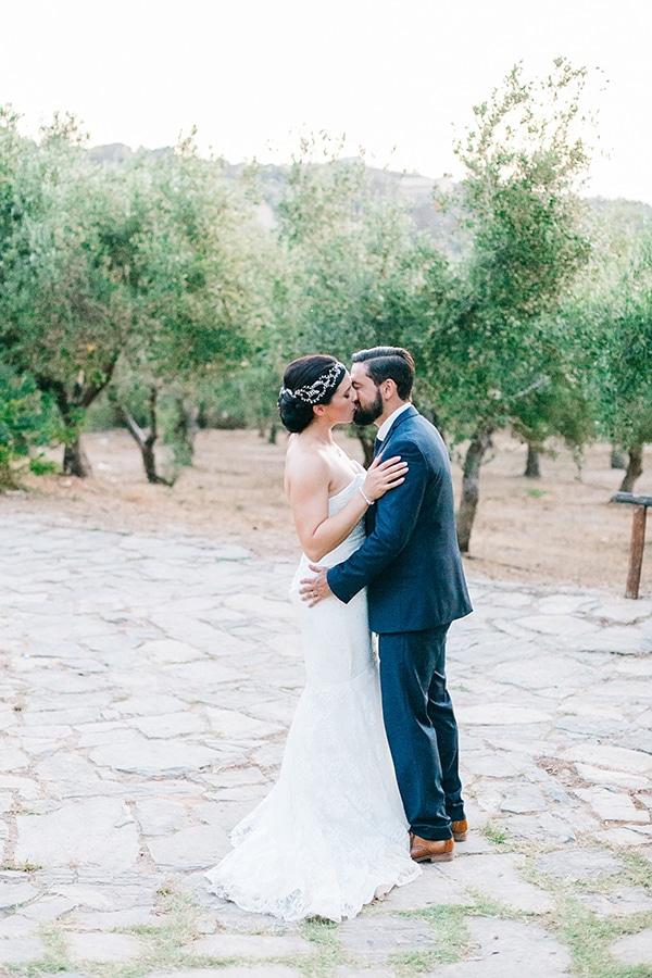 beautiful-rustic-wedding-rethymno_31