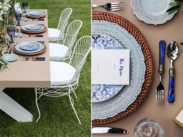 beautiful-shoot-details-blue-white_16A