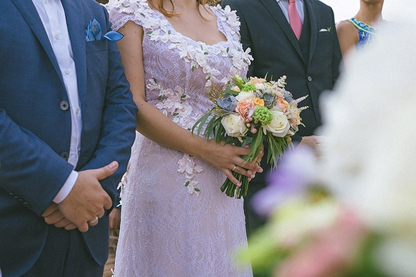 beautiful-summer-wedding-pastel-hues_17