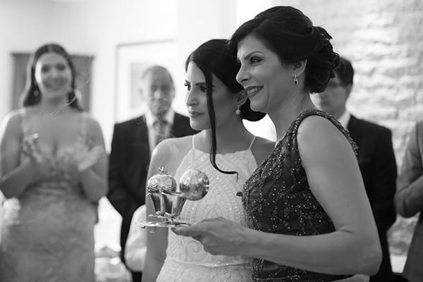 beauttiful-summer-wedding-paphos_11