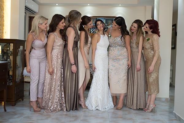 beauttiful-summer-wedding-paphos_13