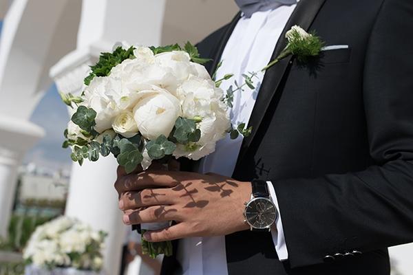 beauttiful-summer-wedding-paphos_16